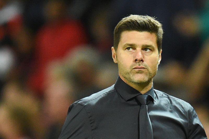 Kekalahan Terbesar Tottenham