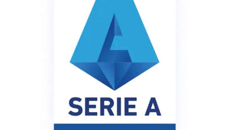 Cagliari vs Inter Milan Prediksi Italia Serie-A Oleh Abadiplay