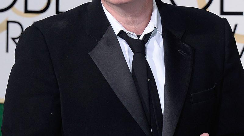 Quentin Tarantino mendapat kecaman karena penggambaran tentang Bruce Lee