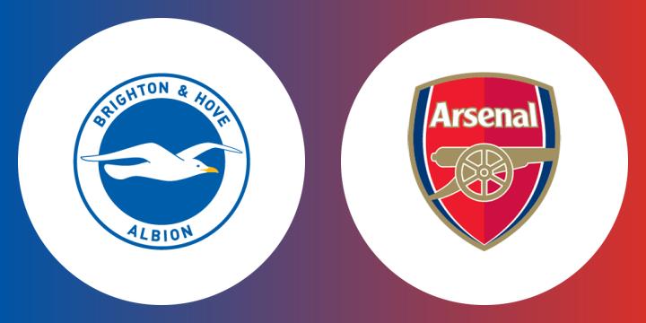 Arsenal Mengincar Posisi Empat