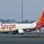 India Spicejet Kehilangan Anggota Teknisi Dalam Kecelakaan Kerja