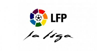 Osasuna vs Eibar Prediksi LaLiga Santander Oleh Abadiplay
