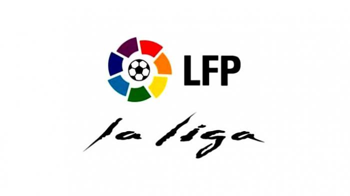 Celta Vigo vs Valencia Prediksi LaLiga Santander Oleh Abadiplay